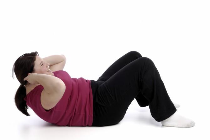 사회경제적 불평등이 비만과 관련있다는 연구 결과가 나왔다. - (주)동아사이언스 제공